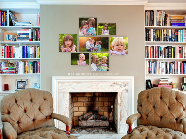 Kel-Murphy-Photography-Custom-Wall-Art-Philadelphia-Child-Photographer-Montgomery-County-Bucks-County-Family-Families-Children-High-School-Senior-Portraits-7-piece-5