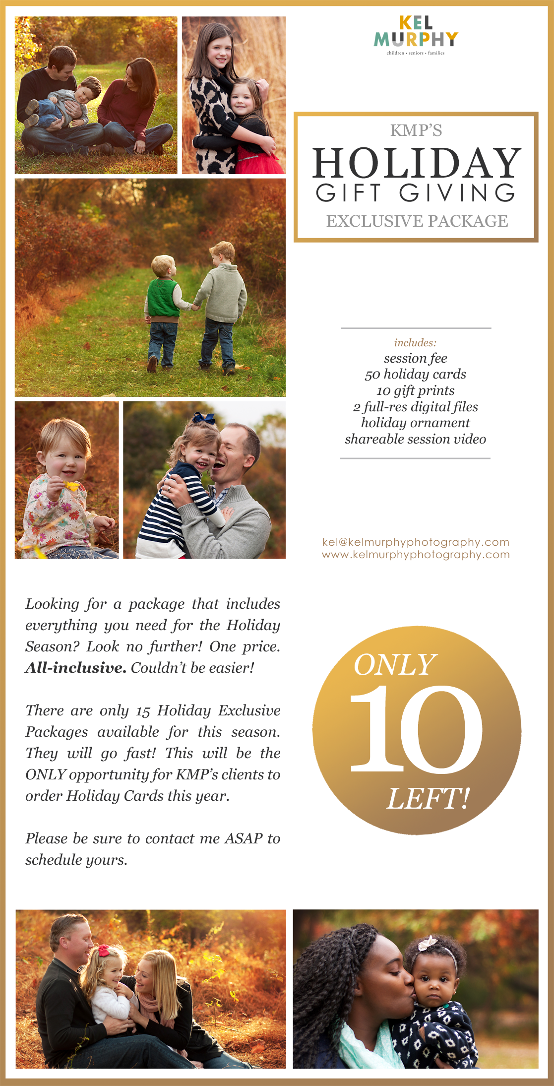 Kel-Murphy-Photography-KMP-Holiday-Exclusive-Package-Christmas-Cards-2015-Philadelphia-Child-Photographer-Montgomery-County-Bucks-County-Family-Photo-Session-mini-session-all-inclusive-2