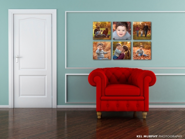 Kel-Murphy-Photography-Philadelphia-Child-Photographer-Montgomery-County-Bucks-County-Family-Families-Children-High-School-Senior-Portraits-wall-art-canvas-nine