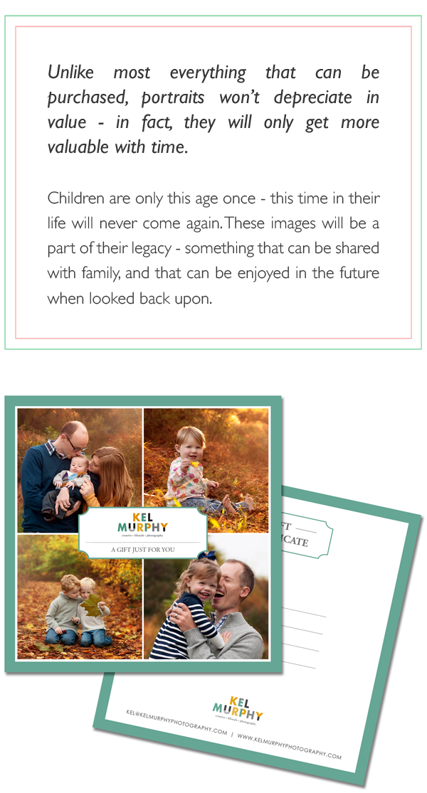 Kel-Murphy-Photography-Mothers-day-special-gift-certificates-Philadelphia-Child-Photographer-Montgomery-County-Bucks-County-Family-Photo-Session-KMP-Seniors-mini-session