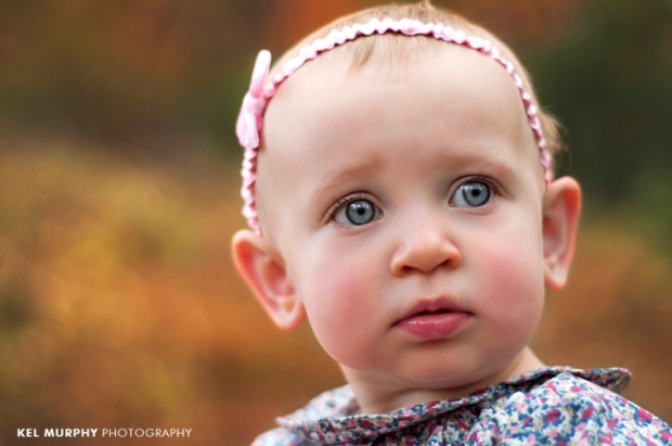 Kel-Murphy-Photography-Philadelphia-Child-Photographer-Montgomery-County-Bucks-County-Family-Huntingdon-Valley-Rydal-Families-Children-High-School-Senior-Portraits-one-year-old-girl-big-blue-eyes
